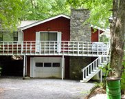 260  Shuler Drive, Maggie Valley image