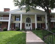 1521 Hedgeford Unit #14, Chesterfield image