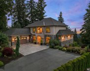17473 SE Cougar Mountain Dr, Bellevue image