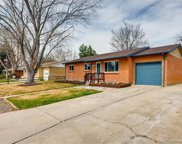 10309 West 68th Avenue, Arvada image