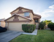 2708 S 156th Drive, Goodyear image