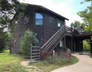 235 Smith Creek Rd, Wimberley image