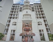 14900 River Rd Unit #307, Perdido Key image