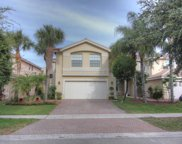 5211 Rising Comet Lane, Greenacres image