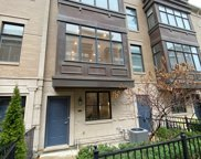 1826 South Indiana Avenue Unit D, Chicago image