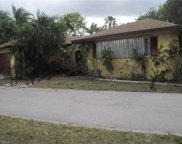 13270 Mcgregor BLVD, Fort Myers image