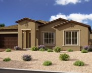 22584 E Camacho Road, Queen Creek image