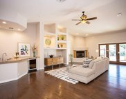 12309 N 120th Street, Scottsdale image