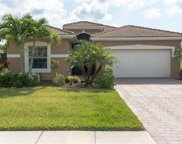 20576 Long Pond RD, North Fort Myers image