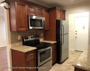 69 Overlook Way Unit K, Manalapan image