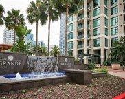 1199 Pacific Hwy Unit #2303, Downtown image