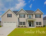 614 Prospect Way, Sneads Ferry image