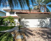 1043 Alfonso Ave, Coral Gables image