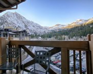 1850 Village South Road Unit 4-425, Olympic Valley image