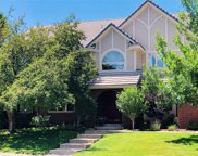 8095 Clear Water Drive, Lone Tree image