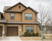 11433 Lost Maples Trl, Austin image