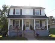 10 W Township Line Road, Norristown image