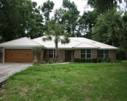 1433 Goodwood Ct., Tallahassee image