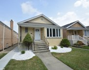 6115 South Narragansett Avenue, Chicago image