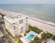 877 N Highway A1a Unit #907, Indialantic image