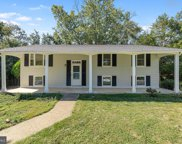 7924 Bayberry Dr, Alexandria image
