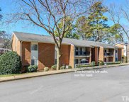 4519 Edwards Mill Road Unit #D, Raleigh image