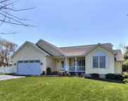 306 Country Place, Millsboro image