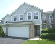 1533 Brittania Way, Roselle image