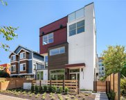 4534 A 40th Ave SW, Seattle image