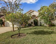 1528 LINKSIDE DR, Fleming Island image
