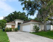 2635 Chatham Circle, Kissimmee image