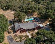 5906     Flying Lady Ranch Road, Santa Margarita image