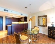 1551 Ala Wai Boulevard Unit 305, Honolulu image