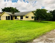 4790 SW 30th Pl, Naples image