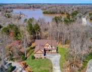 394  Stone Cliff Lane, Lake Wylie image