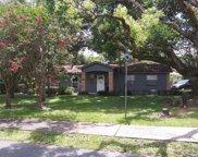 395 Piney Ridge Road, Casselberry image