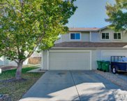 3044 Catham Ct, Sparks image
