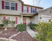 6755 Aviva  Way, Indianapolis image