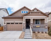 3077 Rising Moon Way, Castle Rock image
