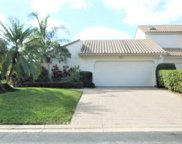 19575 Bay View Road, Boca Raton image