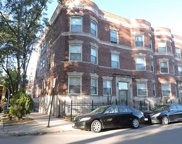 534 East 44Th Street Unit 2, Chicago image