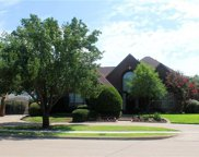 6901 Meade, Colleyville image