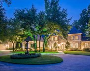 748 Deforest Road, Coppell image