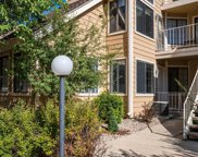 Homes for sale in Gunbarrel, CO