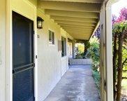 53 Hacienda Carmel, Carmel image