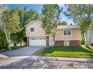 2329 42nd Ave Ct, Greeley image