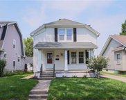 347 Peach Orchard Avenue, Oakwood image