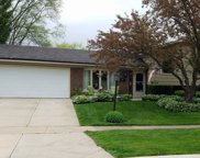 8033 Northway Drive, Hanover Park image