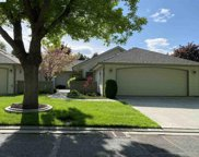 3512 S Fisher Ct., Kennewick image