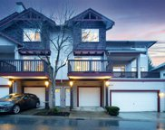 15 Forest Park Way Unit 53, Port Moody image
